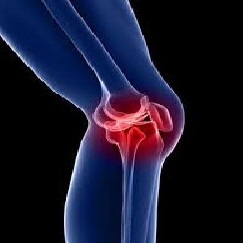 دانلود مقاله درباره آسیب های زانو در ورزش رشته تربیت بدنی